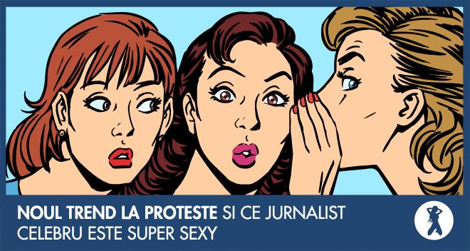 blog-header-noul-trend-la-proteste