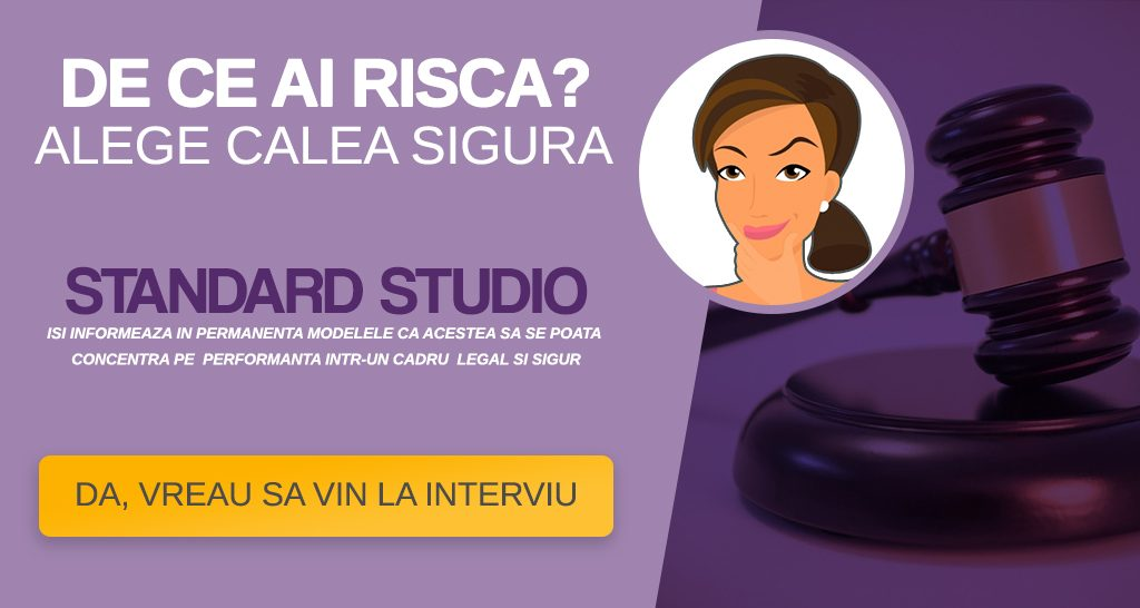 videochat-standard-studio