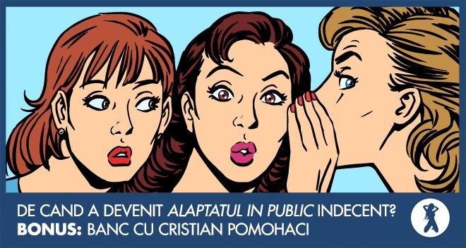 alaptat in public