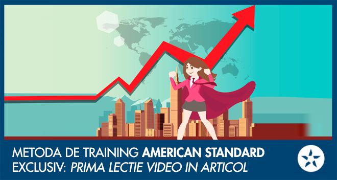 metoda-de-training-americand-standard
