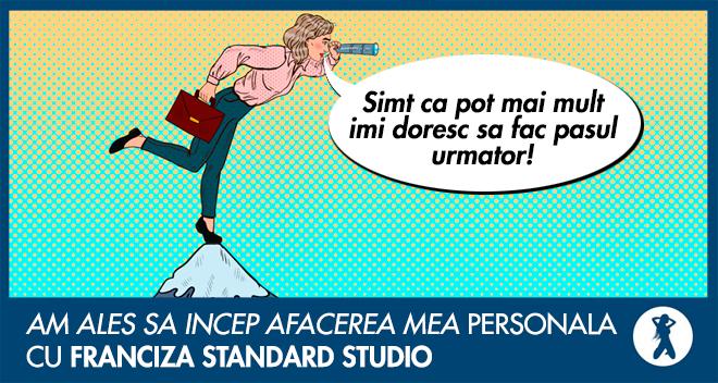 am-ales-sa-incep-afacerea-personala-cu-franciza-standard-studio
