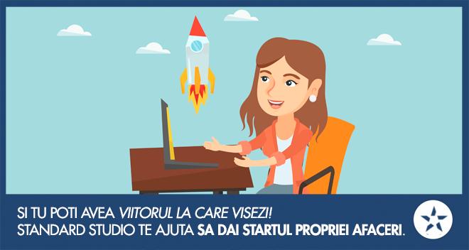 standard-studio-te-ajuta-sa-dai-startul-propriei-afaceri