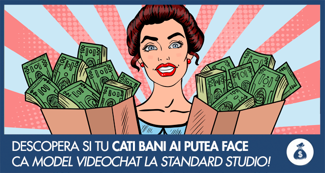 descopera-cati-bani-ai-putea-face-ca-model-videochat