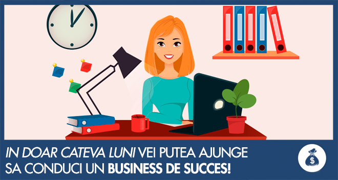 franciza-business-de-succes