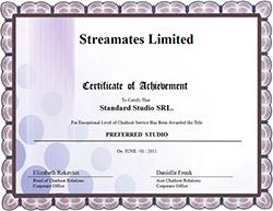 Diploma acreditare thumbnail